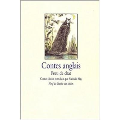 Contes anglais : peau de chat Par Nathalie Hay