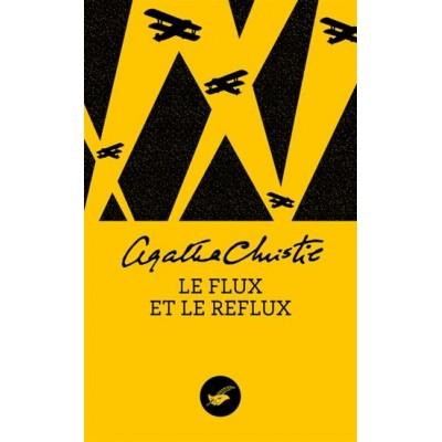 Le Flux et le reflux De Agatha Christie