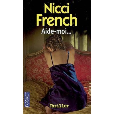 Aide-moi De Nicci French