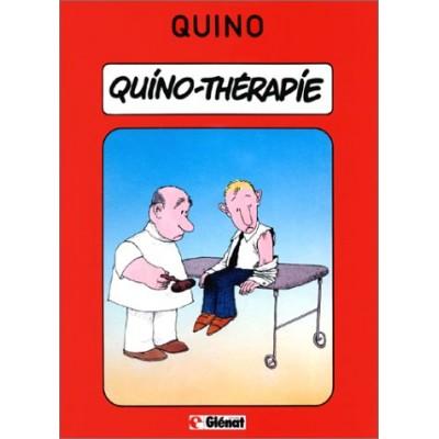 Quino-thérapie De Quino