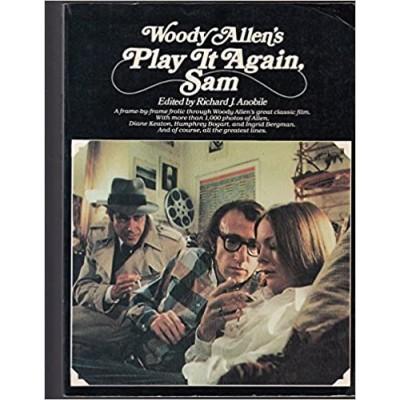 Woody Allen's Play It Again, Sam De Richard J. Anobile