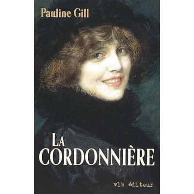 La Cordonnière De Pauline Gill