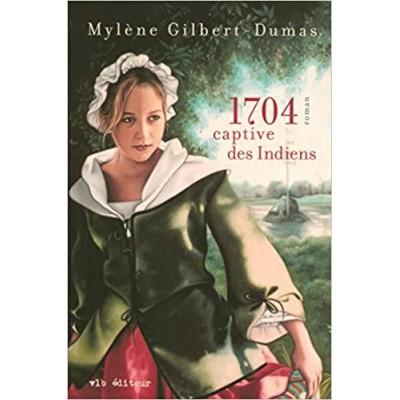 1704 De Mylene Gilbert-Dumas