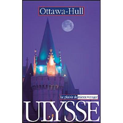 Ottawa/Hull 2e Ed. De Pascale Couture