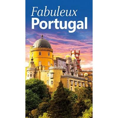 Portugal De Ulysse