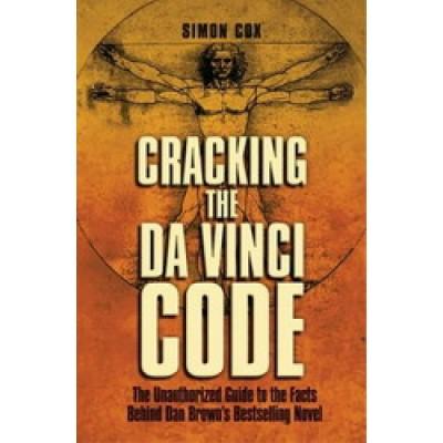 Cracking the Da Vinci's code De Simon Cox