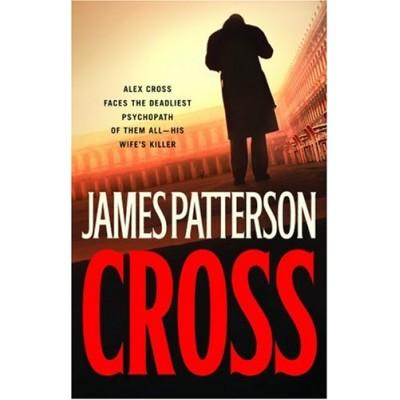 Cross De James Patterson