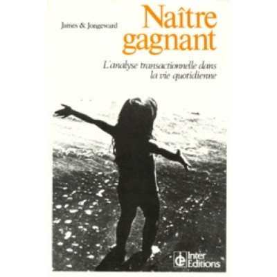 Naitre gagnant De James | Jongeward