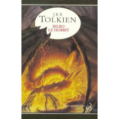 Bilbo le Hobbit De Tolkien J R R