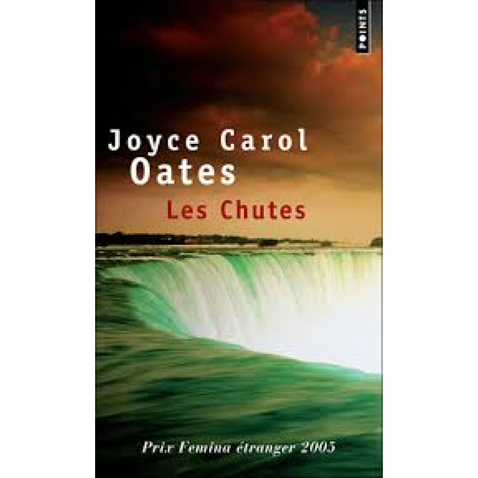 "a brief description of joyce carol oates 2016-1-5  literature and the writing process combines an introductory anthology with detailed  brief and comprehensive tables  joyce carol oates's ""where are."