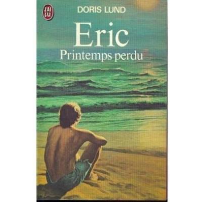 Éric de Doris Lund
