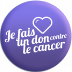 Don pour le cancer