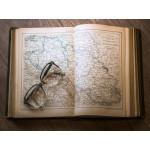 Géographie - Voyages