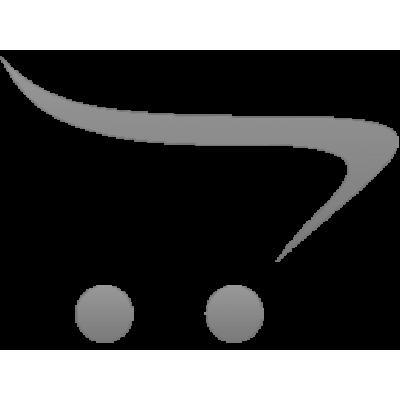 La pêche miraculeuse : connaissances essentielles pour améliorer sa situation financière De Marc Beaudoin, Philippe Beaudoin, Pierre-Luc Bernier, Beaudoin, Rigolt & Associés Inc